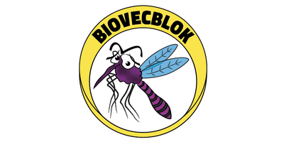 Biovecblock