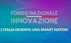 Nasci il Fondo nazionale innovazione con dotazione 1 miliardo