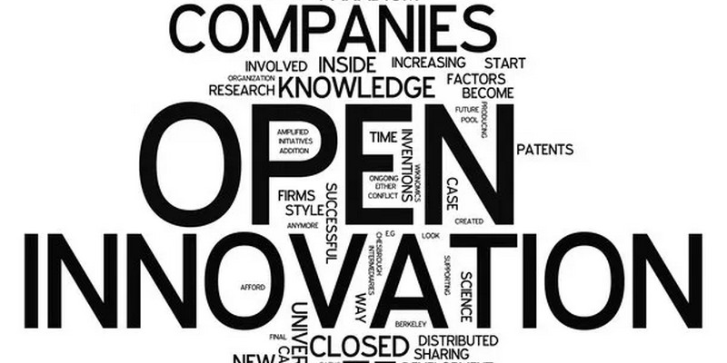 Open Innovation e equity crowdfunding Servizi Italia entra in Stirapp