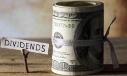 iSkilled distribuisce dividendi dopo 9 mesi da successo campagna equity crowdfunding