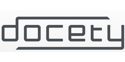 Docety