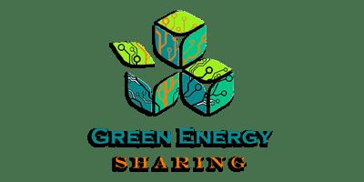 Green En. Shar.