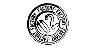 02Factory