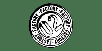 02Factory