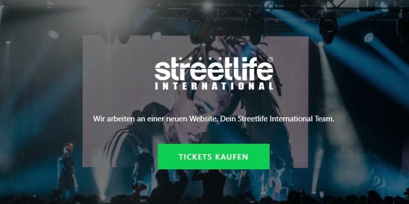 Security Token Offering STO in Svizzera per società tedesca