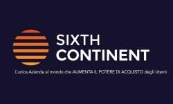 SixthContinent equity crowdfunding per medi impresa italiana