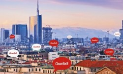 CleanBnB si quota in borsa dopo 2 round equity crowdfunding