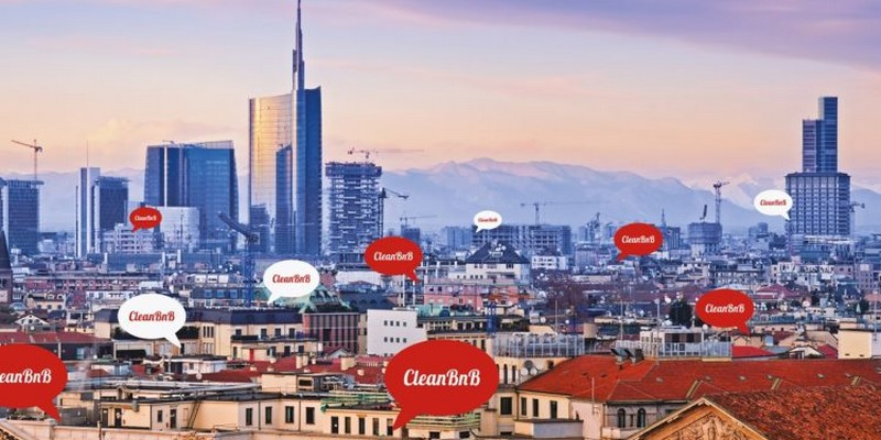 CleanBnB si quota all'Aim Italia. E' la seconda ipo tra le società finanziate con equity crowdfunding