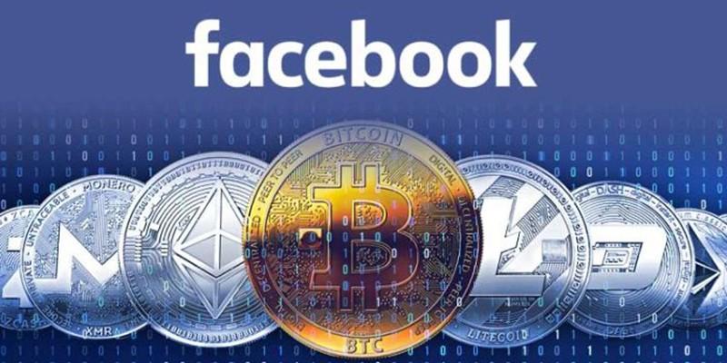 Facebook presenta white paper criptovaluta