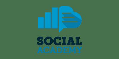 Social Academy
