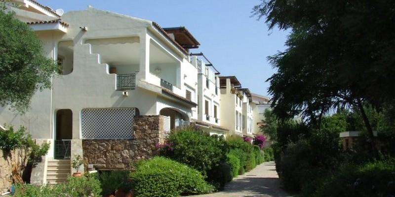 Walliance Smeralda Village equity crowdfunding immobiliare