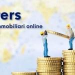 Trusters chiude la prima campagna di lending crowdfunding immobiliare per un albergo diffuso