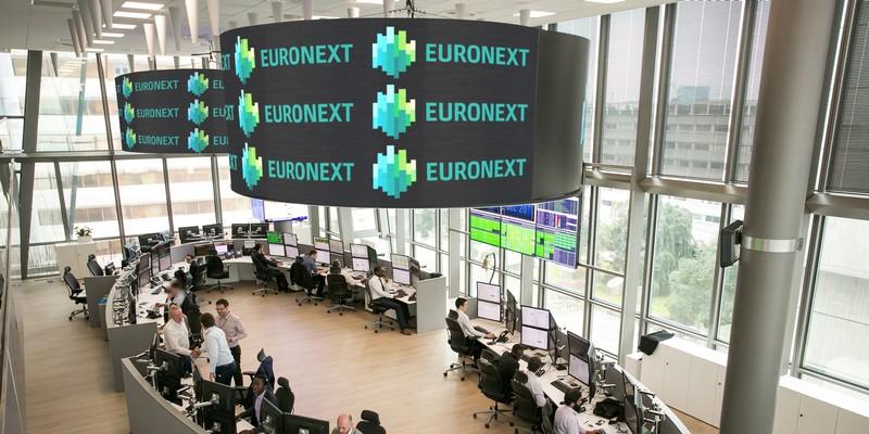 iSkilled prima campagna equity crowdfunding per IPO su Euronext