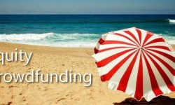 Equity Crowdfunding Agosto 4 campagna sopra 500k
