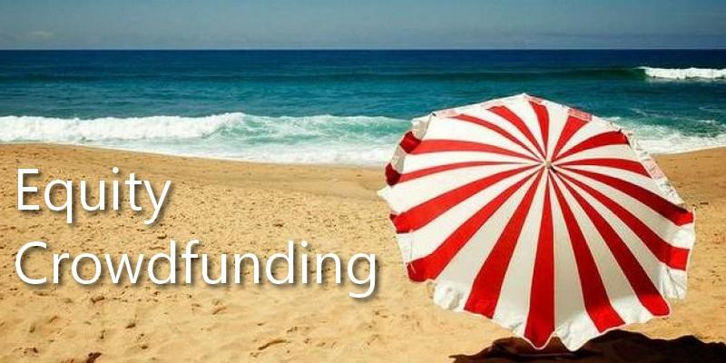 Equity Crowdfunding Agosto 4 campagna sopra 500k