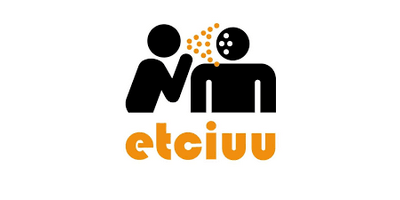 Etciuu