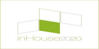 InHouse 2020