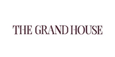 TheGrandHouse
