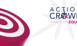 Action Crowd lancia nuova campagna equity crowdfunding efficienza energetica