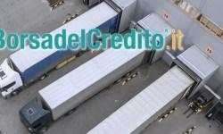 Borsadelcredito e Italmondo sconto fatture ai padroncini