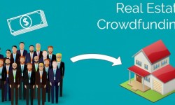 Real Estate crowdfunding report 2018 Politecnico