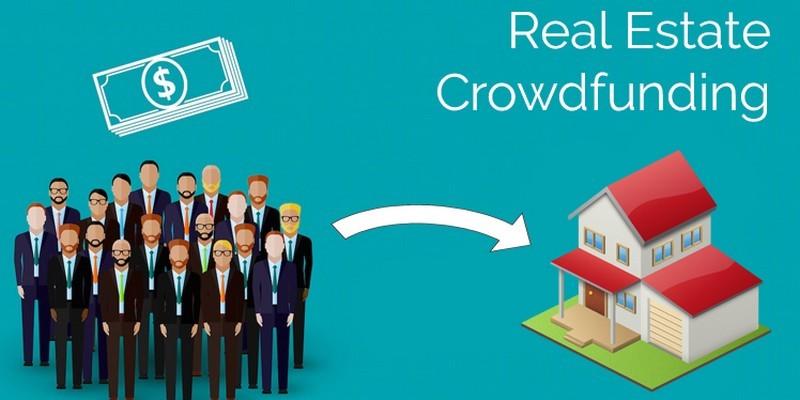Il real estate crowdfunding nel mondo raggiunge 12 miliardi di dollari. Walliance prima in Italia