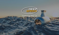 DeepSpeed campagna equity crowdfunding su Crowdfundme