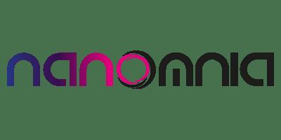 Nanomnia