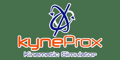 Kyneprox