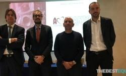 theBestEquity e Lega Pro per calcio ed equity crowdfunding