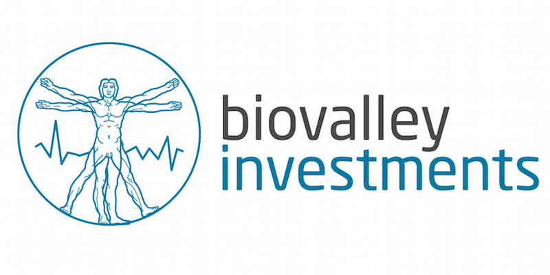 Dopo il round di equity crowdfunding, la holding Biovalley Investments Partner si quoterà all'AIM