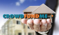Crowdfundme punta su real estate crowdfunding