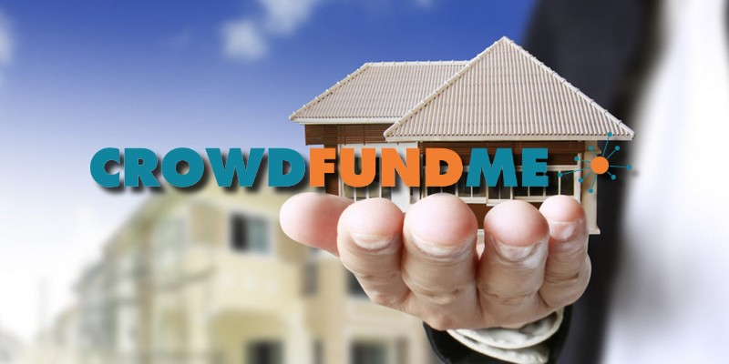 Crowdfundme punta su real estate crowdfunding