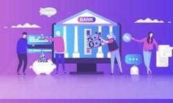Anaxago da crowdfunding a neo banca di investimento