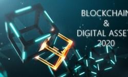 Blockchain e digital assets scenari 2020 Iconium