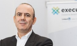 Execus partner linkedin lancia equity crowdfunding su Mamacrowd
