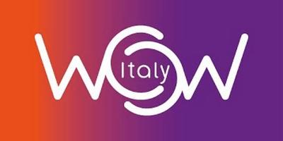 ItalyWow