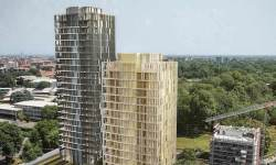 CONCRETE_CAMPAGNE_BLUESTONE_PARK TOWERS_IMG_2