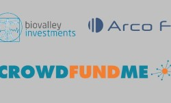 Due round milionari chiusi su Crowdfundme