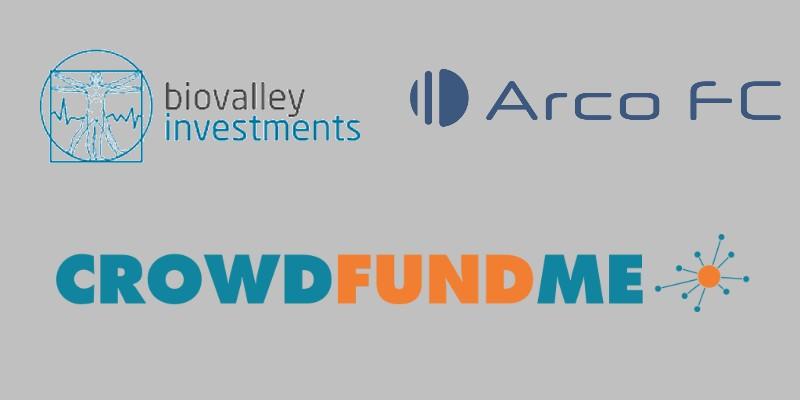 Su Crowdfundme chiuse due campagne di equity crowdfunding milionarie