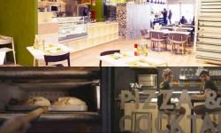Food milionario con equity crowdfunding su Mamacrowd