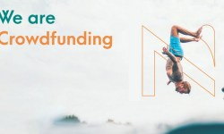 Nausdream equity crowdfunding su two hundred