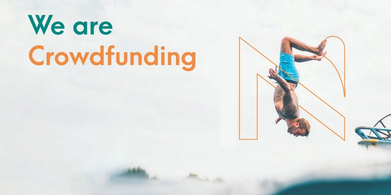 Nausdream equity crowdfunding su two hundred