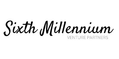 Sixth Millennium