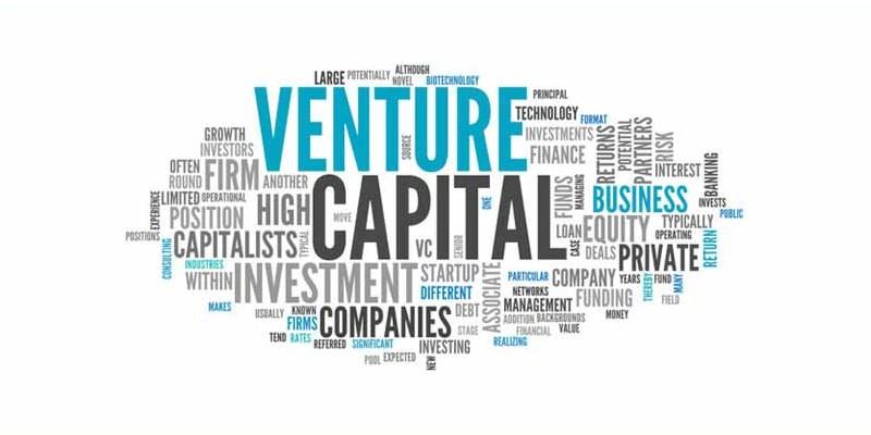 AIFI propone a Governo misure per sostenere PMI con Private Capital