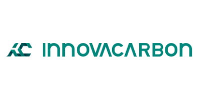 Innovacarbon