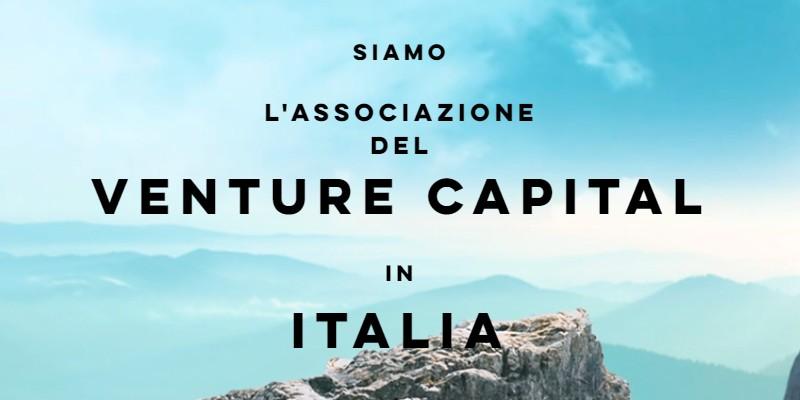VC Hub, associazione dei Venture Capital italiani, propone misure urgenti per il sostegno alle startup