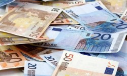 Minibond liquidità di Frigiolini esauriti in un giorno
