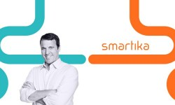 Smartika P2P lending offre commissioni zero per prestiti tra privati