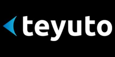Teyuto